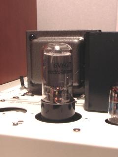 R0019388