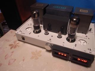 R0019874