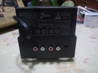 R0021321