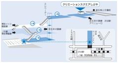 Mapimage1