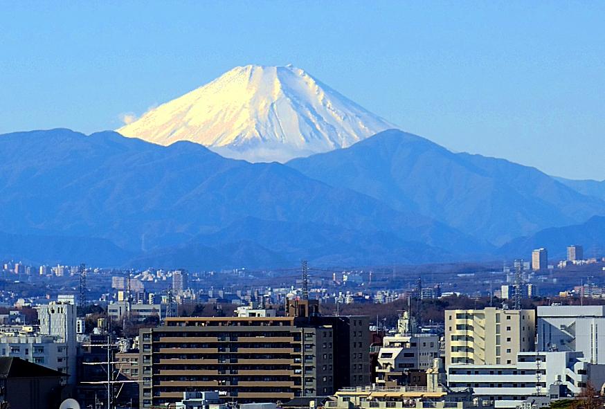 Fuji1301041