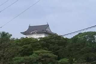 Odawaraimage1