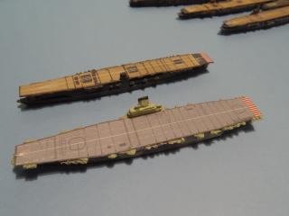 Imgp3547s