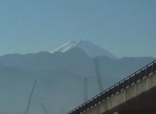 Fuji20131224