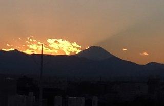 Fuji1312284