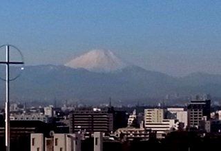 Fuji201312312