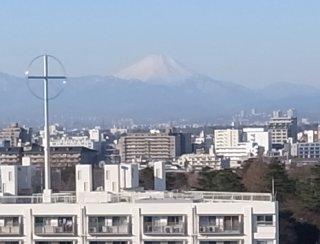 Fuji1401022