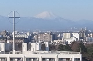 Fuji1401921