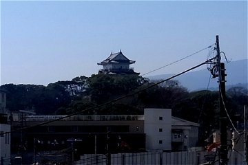 Odawara140316e2