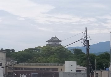 Odawara1