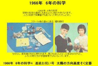 Kagakuimage71