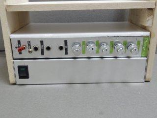 Imgp4793s