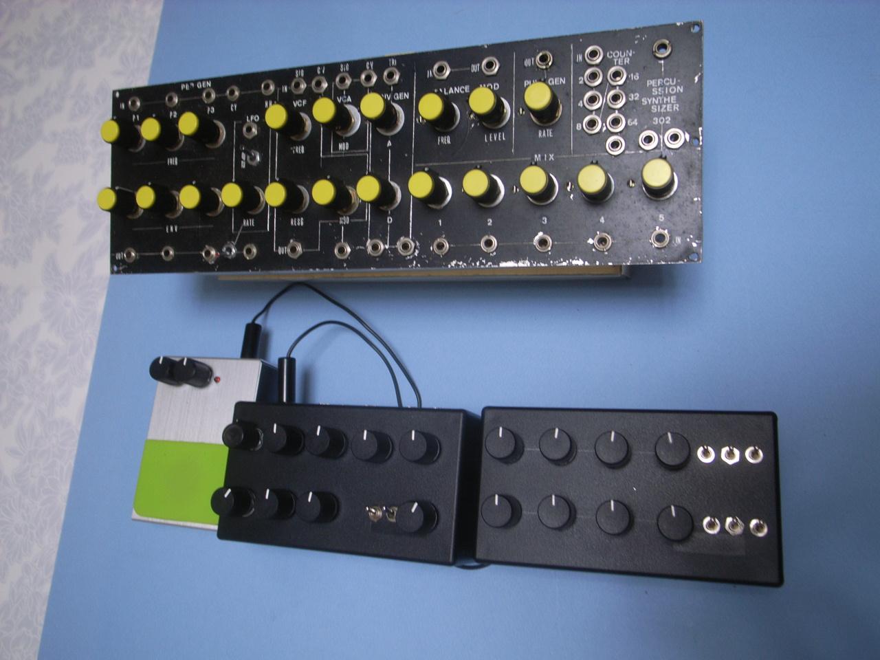 R0049170