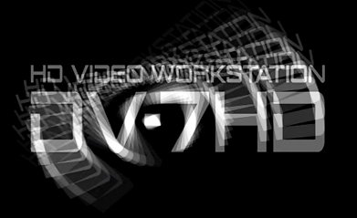 Dv7motion