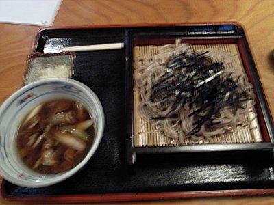 Naganor0010588_2