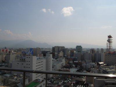 Naganor0010590_1