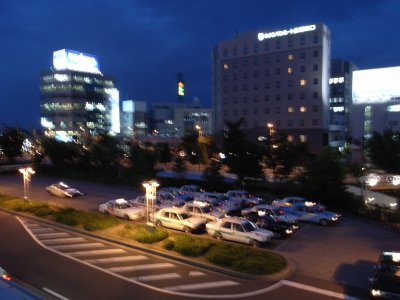 Naganor0010606