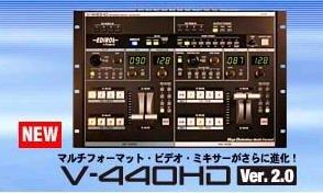 V440hd1
