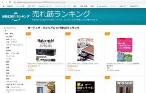 Amazonimage10