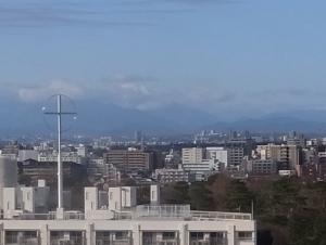 Fuji202001